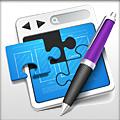 https://www.macfreak.nl/modules/news/images/RapidWeaver_logo.png