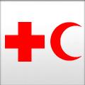 https://www.macfreak.nl/modules/news/images/RodeKruis-RodeHalveMaan-icoon.jpg