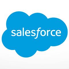 https://www.macfreak.nl/modules/news/images/SalesforceLogo-icoon.jpg