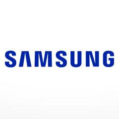 https://www.macfreak.nl/modules/news/images/Samsung_Logo.jpg