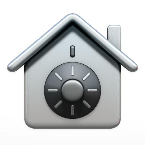 https://www.macfreak.nl/modules/news/images/SecurityAndPrivacy-BigSur-icoon.jpg