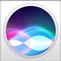 https://www.macfreak.nl/modules/news/images/Siri-Sierra-icon.jpg