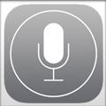 https://www.macfreak.nl/modules/news/images/Siri-iOS7-icoon.jpg