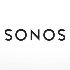 https://www.macfreak.nl/modules/news/images/Sonos-logo.jpg
