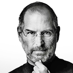 https://www.macfreak.nl/modules/news/images/Steve-Jobs-Portrait.jpg