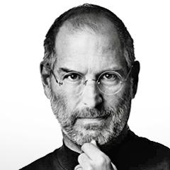 https://www.macfreak.nl/modules/news/images/Steve-Jobs-Portrait.jpg