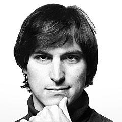 https://www.macfreak.nl/modules/news/images/SteveJobs-Jong-Portret.jpg