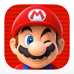 https://www.macfreak.nl/modules/news/images/SuperMarioRun-icoon.jpg