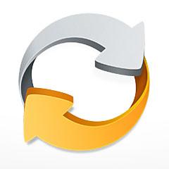 https://www.macfreak.nl/modules/news/images/SyncMate-icoon.jpg
