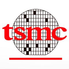 https://www.macfreak.nl/modules/news/images/TSMC-Logo-icoon.jpg