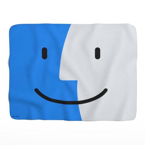 https://www.macfreak.nl/modules/news/images/Throwboy-blanket-icoon.jpg