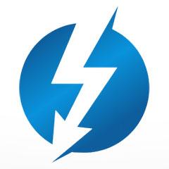 https://www.macfreak.nl/modules/news/images/Thunderbolt_logo.png