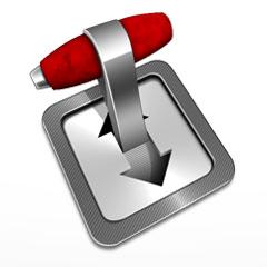 https://www.macfreak.nl/modules/news/images/Transmission_Icoon.jpg