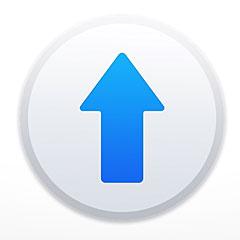 https://www.macfreak.nl/modules/news/images/TransporterApp-icoon.jpg
