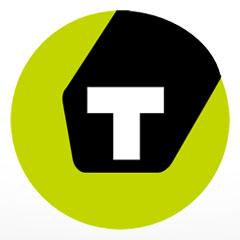 https://www.macfreak.nl/modules/news/images/TweakersLogo-icoon.jpg