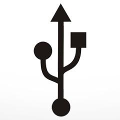 https://www.macfreak.nl/modules/news/images/USB-Logo.jpg