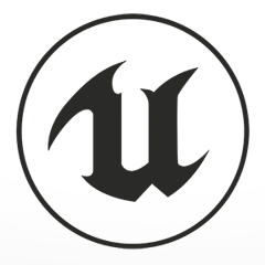 https://www.macfreak.nl/modules/news/images/UnrealEngine-Logo-icoon.png