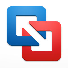 https://www.macfreak.nl/modules/news/images/VMWareFusion-Icoon.jpg