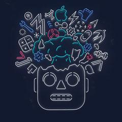 https://www.macfreak.nl/modules/news/images/WWDC2019-icoon.jpg