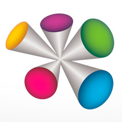 https://www.macfreak.nl/modules/news/images/Wacom_Logo.jpg