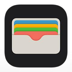 https://www.macfreak.nl/modules/news/images/Wallet-app-icoon.jpg