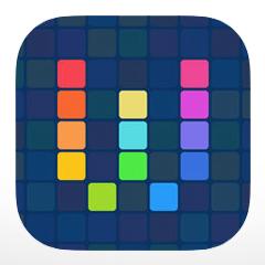 https://www.macfreak.nl/modules/news/images/Workflow-app-icoon.jpg