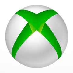 https://www.macfreak.nl/modules/news/images/XboxLogo-icoon.jpg