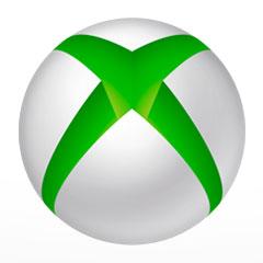 https://www.macfreak.nl/modules/news/images/XboxLogo-icoon.jpg