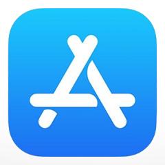 https://www.macfreak.nl/modules/news/images/appstore_logo.jpg