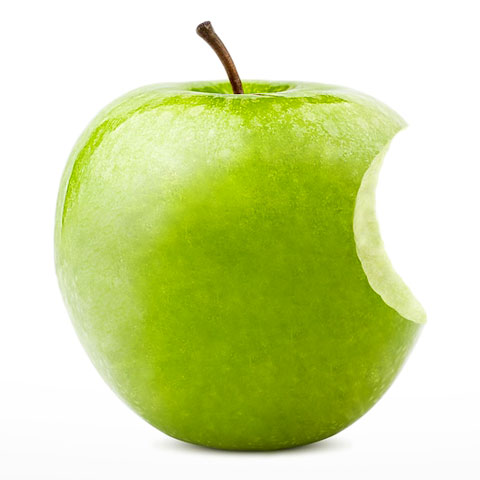 https://www.macfreak.nl/modules/news/images/green_apple.jpg