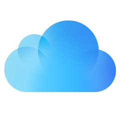 https://www.macfreak.nl/modules/news/images/iCloud-icoon-Yosemite.jpg