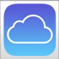 https://www.macfreak.nl/modules/news/images/iCloud-icoon-iOS7.jpg