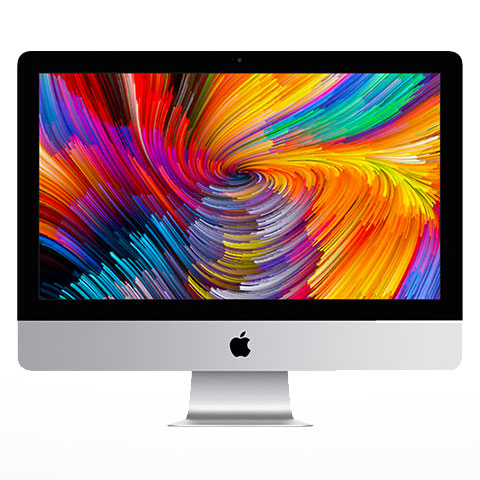 https://www.macfreak.nl/modules/news/images/iMac-21,5-inch-Retina-4K-display-icoon.jpg