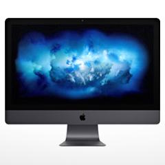 https://www.macfreak.nl/modules/news/images/iMac-Pro-2017-icoon.jpg