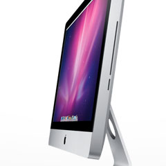 https://www.macfreak.nl/modules/news/images/iMac2011-icoon.jpg