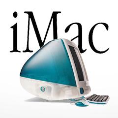 https://www.macfreak.nl/modules/news/images/iMacBondiBlue-icoon.png