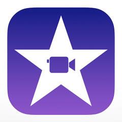 https://www.macfreak.nl/modules/news/images/iMovie-iOS-icoon.jpg