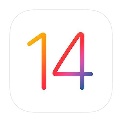 https://www.macfreak.nl/modules/news/images/iOS14-icoon.jpg