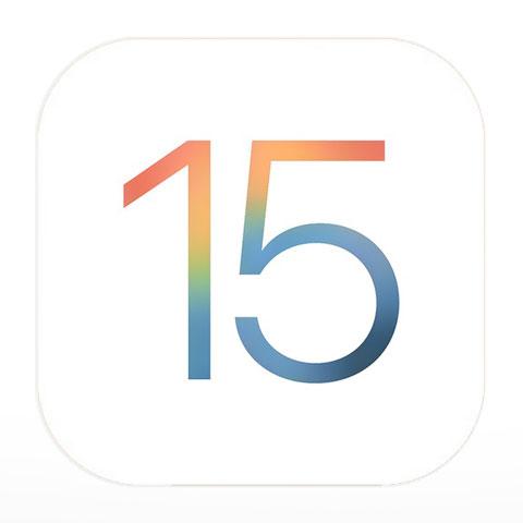 https://www.macfreak.nl/modules/news/images/iOS15-icoon.jpg