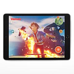 https://www.macfreak.nl/modules/news/images/iPad-7egeneratie-10,2-inch-2019-icoon.jpg
