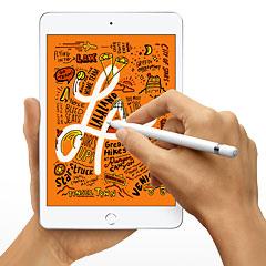 https://www.macfreak.nl/modules/news/images/iPad-mini2019MetApplePencil-icoon.jpg