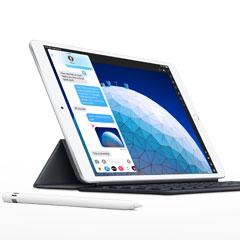 https://www.macfreak.nl/modules/news/images/iPadAirMetApplePencil2019.jpg