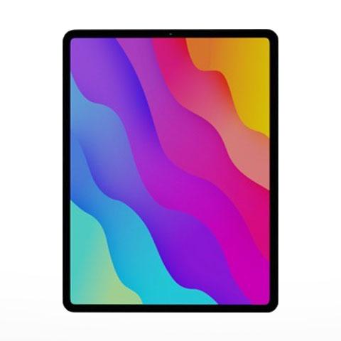 https://www.macfreak.nl/modules/news/images/iPadMini6eGeneratie-icoon.jpg