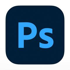 https://www.macfreak.nl/modules/news/images/iPadPhotoshop-icoon.jpg