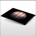 https://www.macfreak.nl/modules/news/images/iPadPro-icoon2.jpg