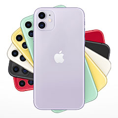 https://www.macfreak.nl/modules/news/images/iPhone11-waaier-icoon.jpg