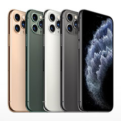 https://www.macfreak.nl/modules/news/images/iPhone11Pro-lineup-icoon.jpg