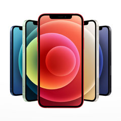 https://www.macfreak.nl/modules/news/images/iPhone12Lineup-icoon.jpg