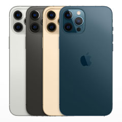 https://www.macfreak.nl/modules/news/images/iPhone12ProLineup-icoon.jpg