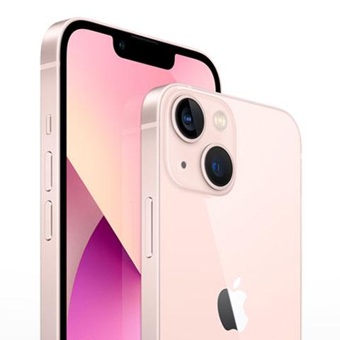 https://www.macfreak.nl/modules/news/images/iPhone13-iPhone13mini-icoon.jpg